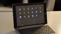 e-tab pro: il monitor da 10,1 pollici ha una risoluzione di 1920x1200