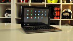 e-tab pro: si può avere anche con doppio sistema operativo, Windows 10 e a scelta Android o Remix OS