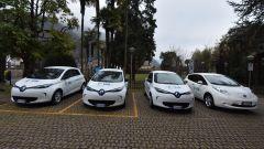 E-Vai e Carlsberg: insieme per promuovere la mobilità sostenibile - Immagine: 2