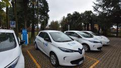 E-Vai e Carlsberg: insieme per promuovere la mobilità sostenibile - Immagine: 3