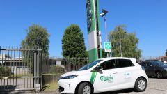 E-Vai e Carlsberg: insieme per promuovere la mobilità sostenibile - Immagine: 4