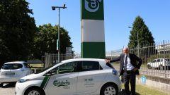 E-Vai e Carlsberg: insieme per promuovere la mobilità sostenibile - Immagine: 5