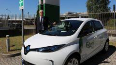 E-Vai e Carlsberg: insieme per promuovere la mobilità sostenibile - Immagine: 6