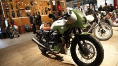 East Eicma Motorcycle (2)