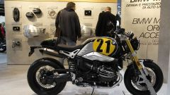 East Eicma Motorcycle (3)