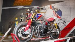 East Eicma Motorcycle (4)