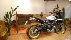 East Eicma Motorcycle (5)