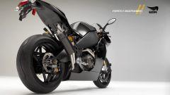 EBR 1190 RS - Immagine: 2