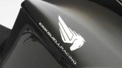 EBR 1190 RS - Immagine: 11