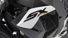 EBR 1190 SX - Immagine: 8