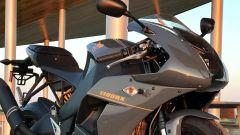 Erik Buell Racing, la produzione della EBR 1190 RS continua - Immagine: 1