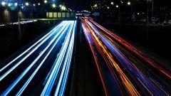 Ecco come funzionano i nuovi tutor autostradali. In servizio da luglio 2018 - Immagine: 1
