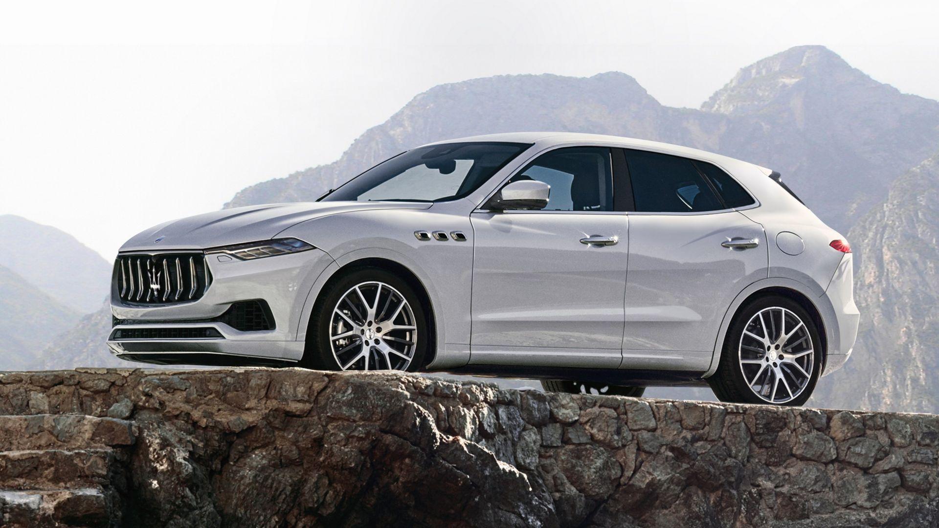 "Maserati Levante ""V8 Trofeo""   610809-16x9-lg"