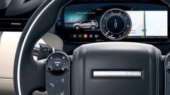 Ecco la nuova Land Rover Discovery Sport è anche Plug In Hybrid volante