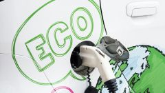 Ecobonus Auto: casse vuote, stop fino ad agosto 2019