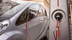 Ecobonus 2020-2021: solo per elettriche e plug-in hybrid
