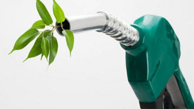 Ecobonus 2020 anche a diesel e benzina Euro 6