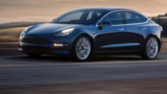 Ecobonus auto 2019: la misura definitiva cambia tutto - Immagine: 1