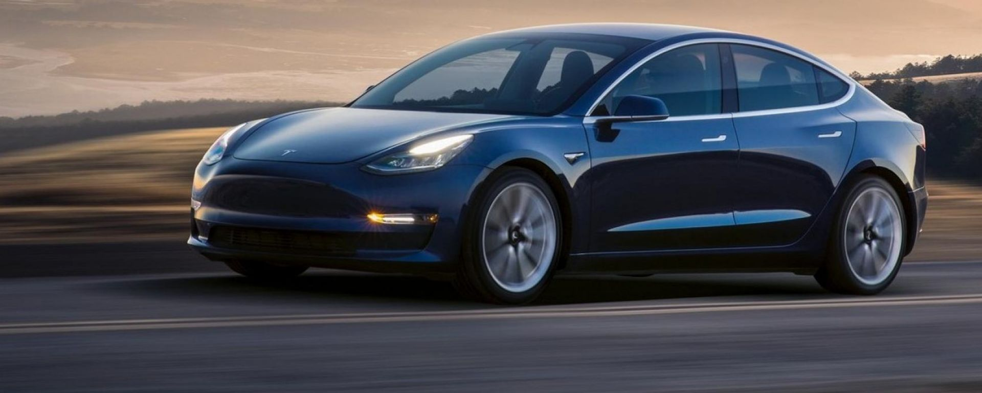 Ecobonus auto 2019: la misura definitiva cambia tutto