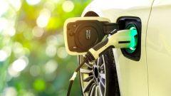 Ecobonus auto 2019, stanziati altri 40 milioni di euro