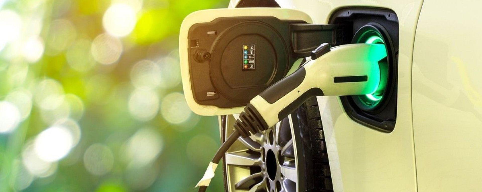 Ecobonus auto 2019, stanziata la seconda tranche di fondi pubblici
