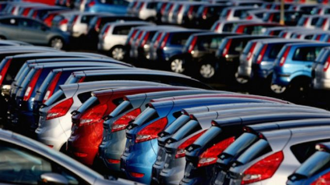 Ecobonus auto 2020: ampliamento fondi in vista?