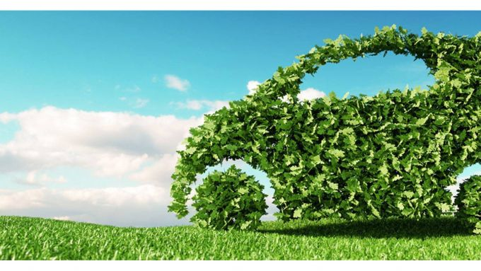 Ecobonus auto 2020, nuove risorse disponibili