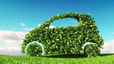 Ecobonus auto 2021, sbloccati i fondi per l'usato