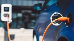Ecobonus auto sia nel 2020, sia anche nel 2021: cosa cambia