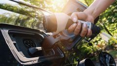 Ecobonus auto 2022: incentivi permanenti per elettriche e plugin?