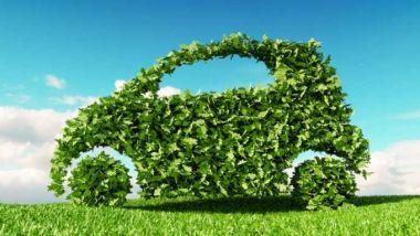 Ecobonus, riattivati i fondi per elettriche e plug-in