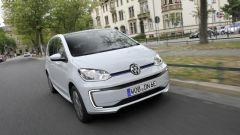 Auto elettriche 2020 sotto i 15.000 euro, le occasioni da non perdere - Video
