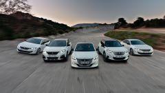 Tutti gli ecoincentivi 2020 di Peugeot sulla gamma elettrificata