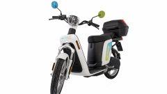 eCooltra: la società rinnova il parco scooter e migliora l'app - Immagine: 1