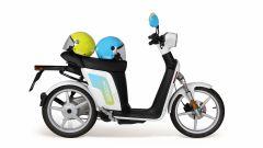eCooltra: la società rinnova il parco scooter e migliora l'app - Immagine: 2