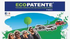 Ecopatente: il progetto, i quiz e i crediti formativi. Le novità 2018