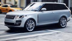 Ecotassa auto 2019 per SUV e auto di lusso. Cos'è e come funziona