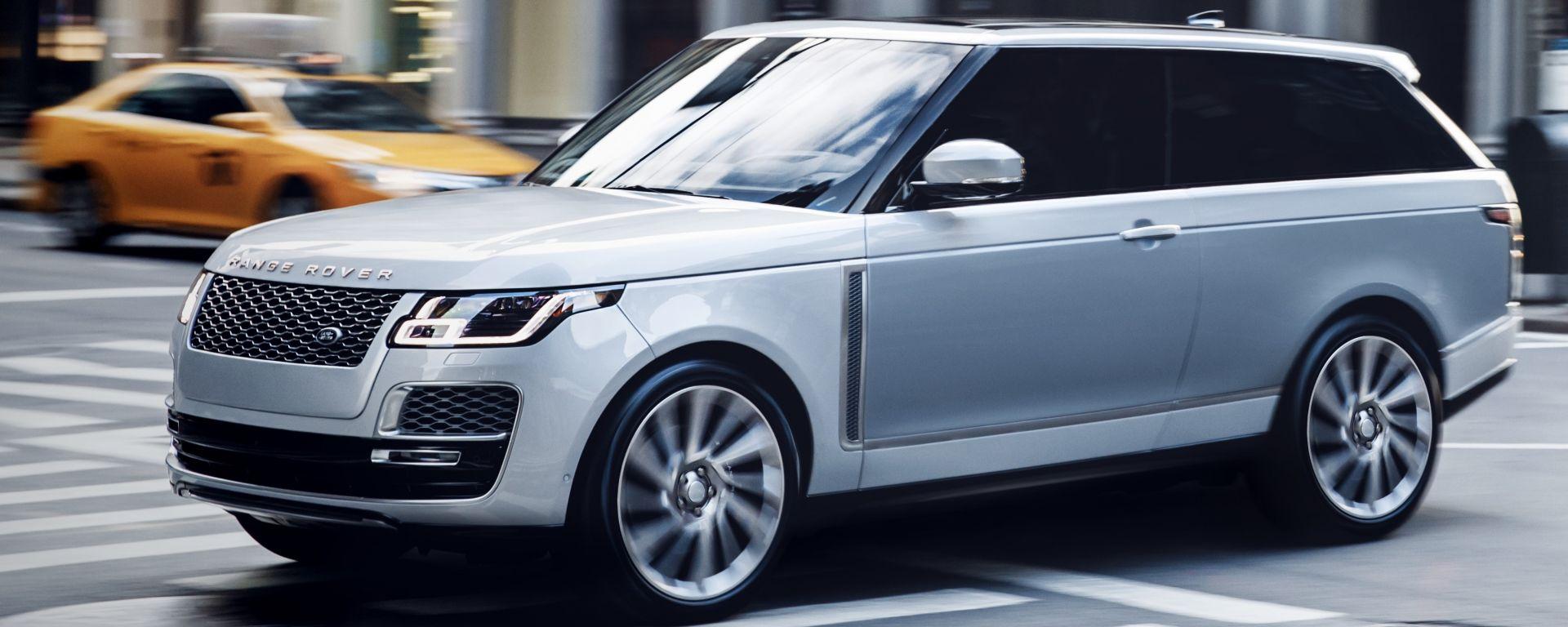 Ecotassa auto, la soglia cresce a 160 g/km di CO2