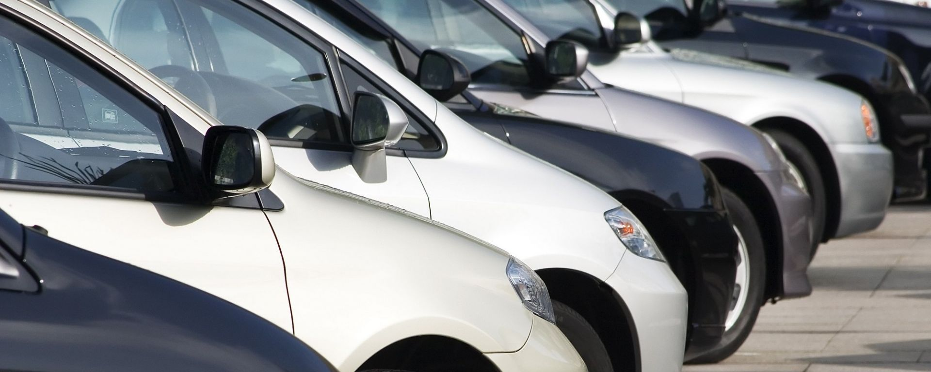Ecotassa 2019, rischio effetto boomerang sul mercato auto