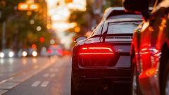 Editoriale: cosa c'è dietro l'acquisto di un'automobile