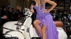 Eicma 2011: reportage fotografico - Immagine: 60