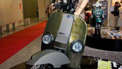 Eicma 2011: reportage fotografico - Immagine: 72