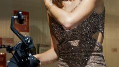 Eicma 2011: reportage fotografico - Immagine: 71