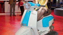 Eicma 2011: reportage fotografico - Immagine: 63