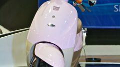 Eicma 2011: reportage fotografico - Immagine: 57