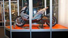 Eicma 2011: reportage fotografico - Immagine: 56