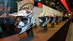 Eicma 2011: reportage fotografico - Immagine: 62