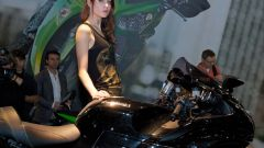 Eicma 2011: reportage fotografico - Immagine: 3
