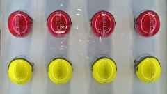 Eicma 2011: reportage fotografico - Immagine: 21
