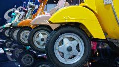 Eicma 2011: reportage fotografico - Immagine: 38